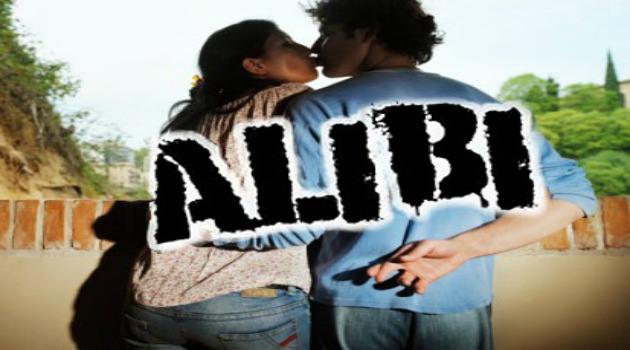 Alibi-Network
