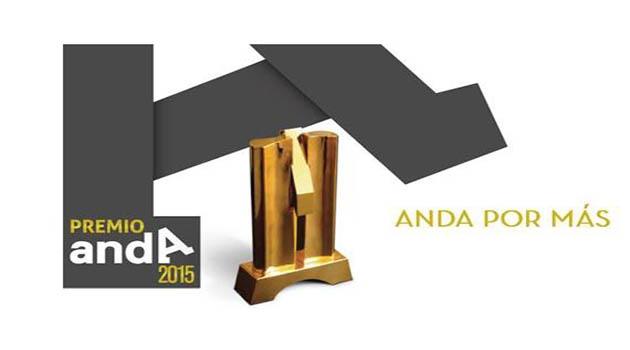 peru-premiosanda-15-12