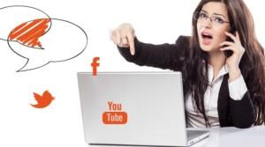 anem_estudio_atencion_cliente_en_redes_sociales2