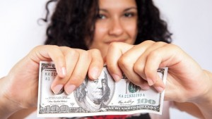 destrozar-dinero