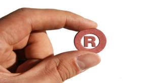 Registrar-una-marca-o-patente