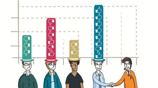 Metricas-sociales