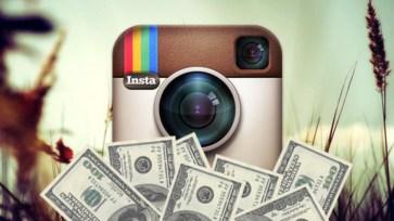 dinero-en-instagram