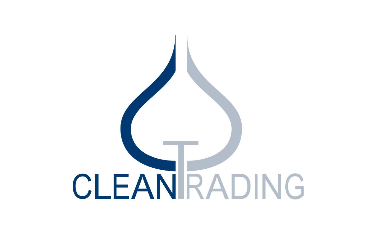 clean-trading