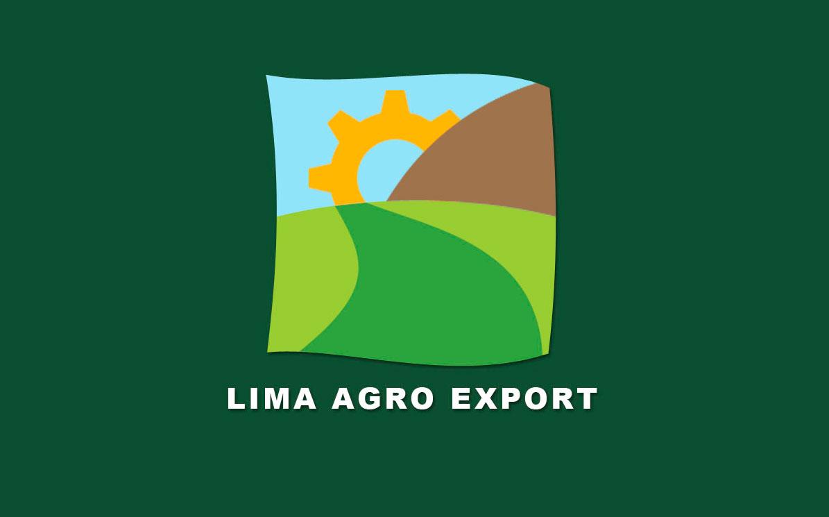 limaagroexport