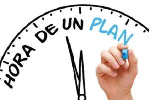 plan-de-marketing-1