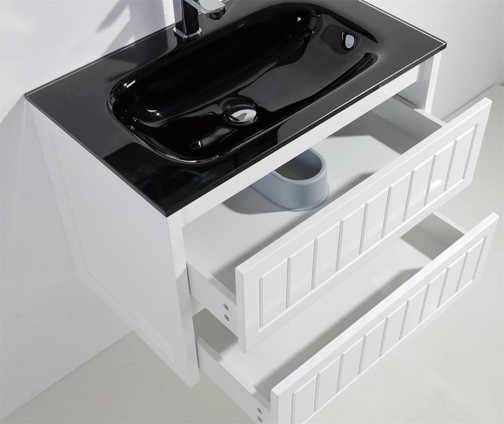 fame 24 inch luxury bathroom sink