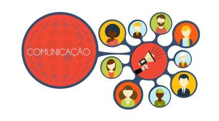 Empreendedorismo - Comunicação