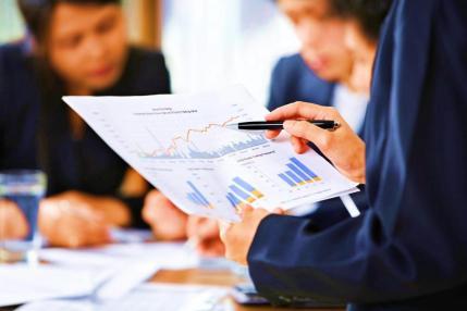 Empreendedorismo - Gestão Administrativa