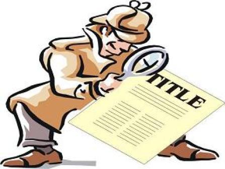 2-como-criar-uma-lista-de-email_titulos