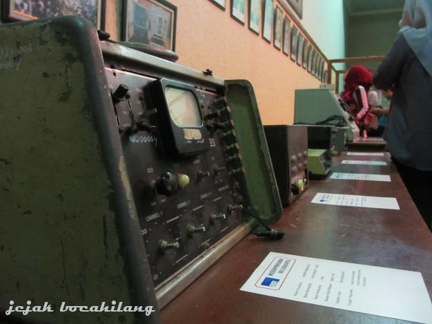 perangkat radio