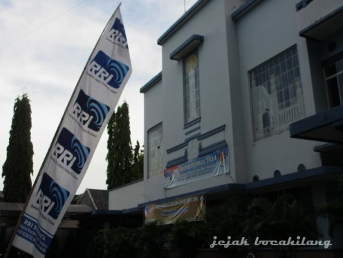 RRI Surakarta
