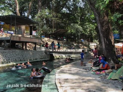 kanal Umbul Cokro