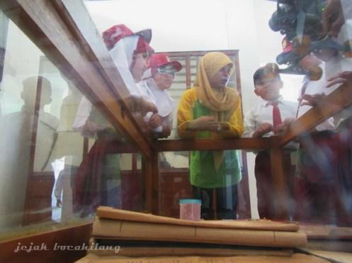 Museum Brawijaya Malang