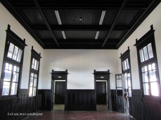 Stasiun Ambarawa