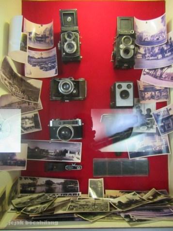 koleksi Malang Tempo Dulu