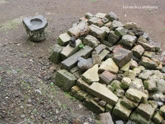 batu Situs Liangan