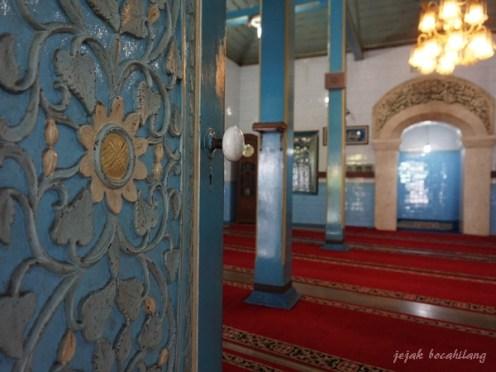 Masjid Kepatihan