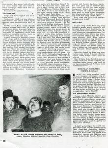 Rubrik Dunia Islam Bagian 2