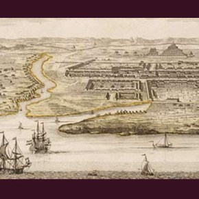 Nusantara dan Khilafah dalam Realita Sejarah Indonesia