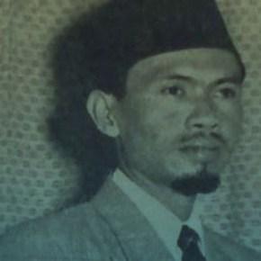 Prawoto Mangkusasmito: Antara Pahlawan dan Blusukan