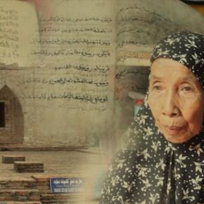 Catatan Penghujung Tahun: Dari Patani ke Champa, Merajut Jejak Islam di Nusantara