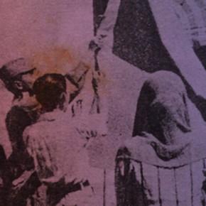 Menakar Pemikiran Di Balik Kurikulum & Materi Pelajaran Sejarah Indonesia