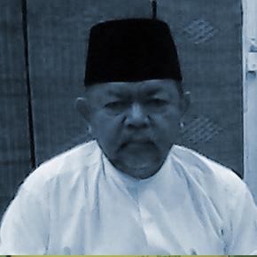 """Prof. Dr. KH. Ali Mustafa Ya'qub : """"Islam itu agama. Nusantara itu budaya."""""""
