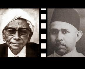 Debat Nadhlatoel Oelama (NO) dan Persatoean Islam (Persis) : Pendapat yang Bersilang, Hati yang Bertaut