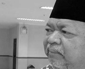 Kiai Ali Mustafa Ya'qub dalam Kenangan