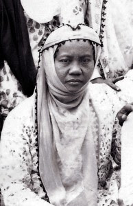 Siti Munjiyah. Sumber foto: sangpencerah.id