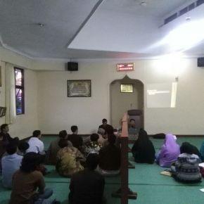 Menelusuri Peta Pemikiran Islam di Indonesia 1900-2000