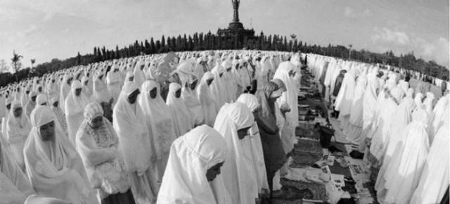 Masyarakat dan Da'wah dalam Pandangan Djarnawi Hadikusumo