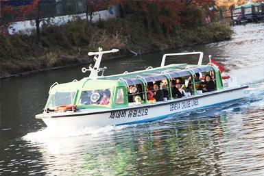 lotte world theme park seoul south korea