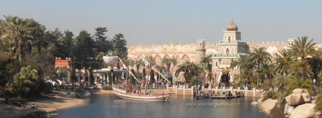 Tokyo Disneyland Disney Resort Japan disneyworld