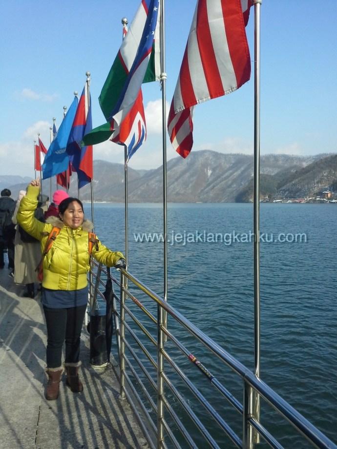 nami island south korea 21-1