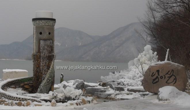 nami island south korea 5