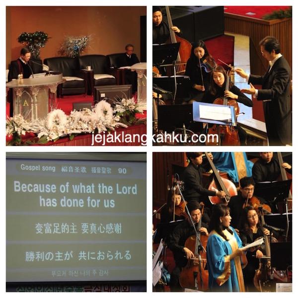 yoido church seoul 6-1
