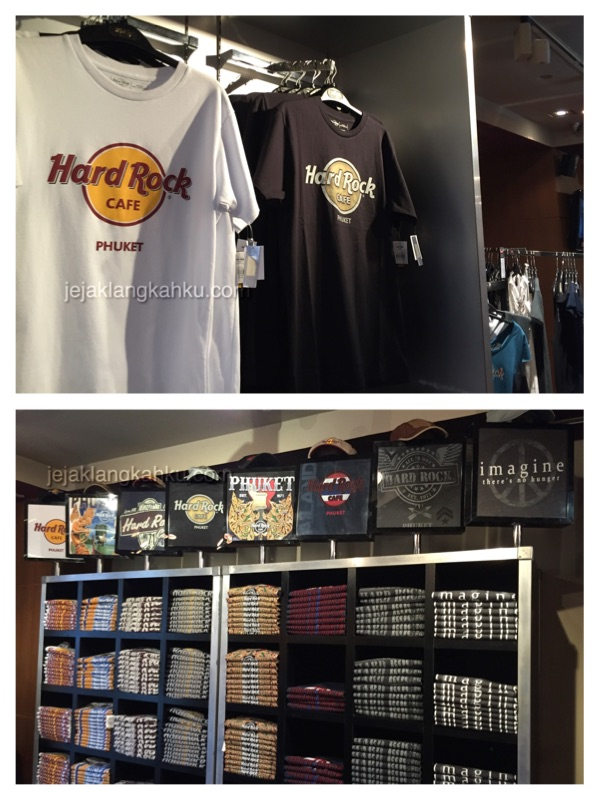 hard rock cafe phuket 1