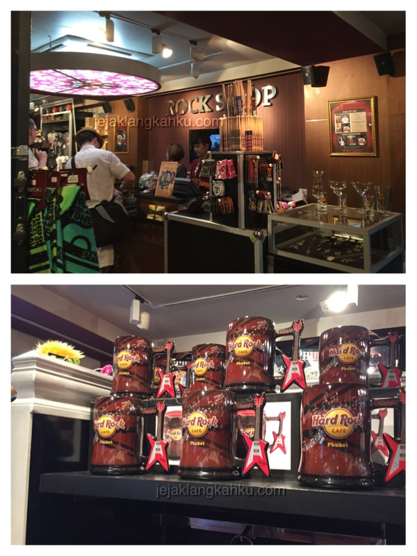 hard rock cafe phuket 2