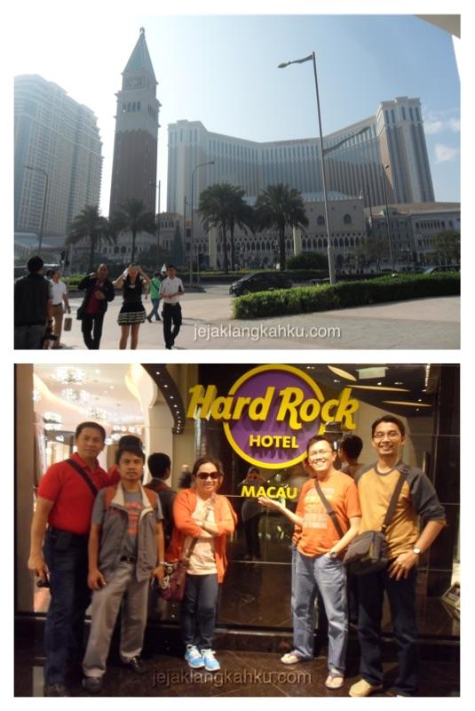 hard rock hotel shop macau 2