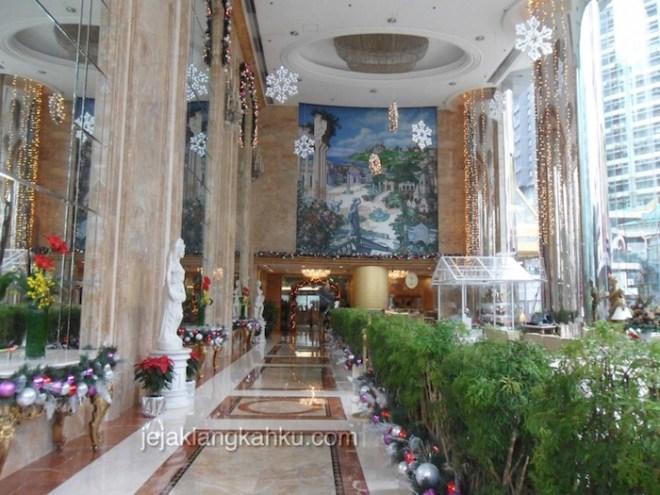 hotel regal hongkong 4