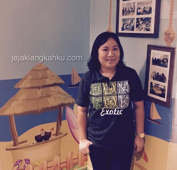 lombok exotic 4-1