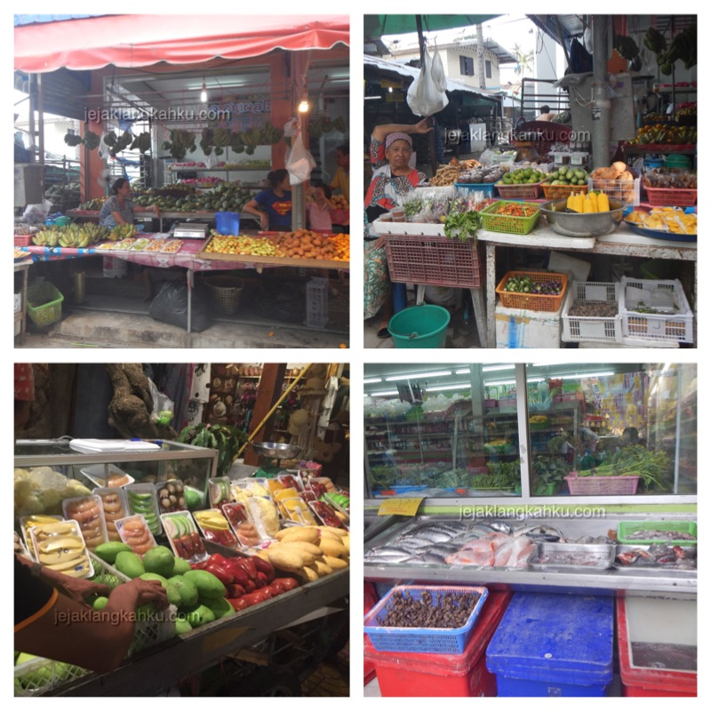 phi phi island thailand 4