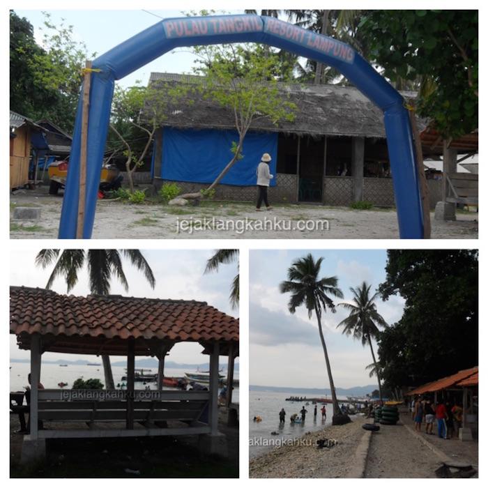 pulau tangkil lampung 2