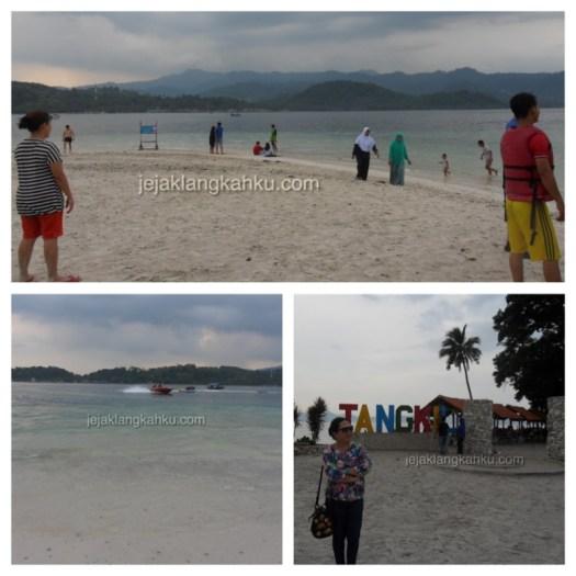pulau tangkil lampung 5