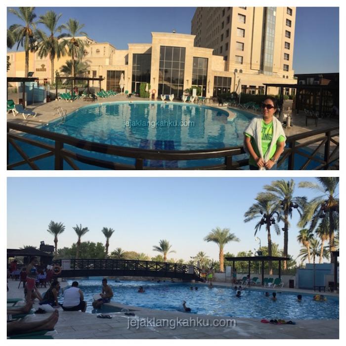 oasis hotel jericho 2