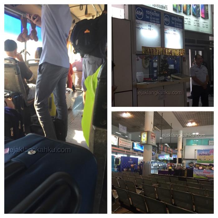bus-dari-don-mueang-ke-pattaya-3