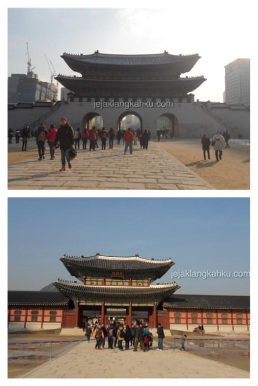 istana-gyeongbokgung-seoul-1