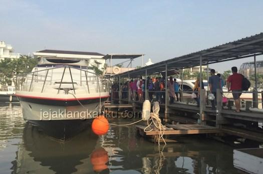 speedboat-ke-pulau-seribu-0